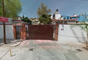 Casas En Venta En México Nuevo Atizapán De Zaragoza México
