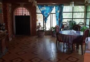 Foto de casa en venta en  , méxico nuevo, atizapán de zaragoza, méxico, 11769816 No. 01