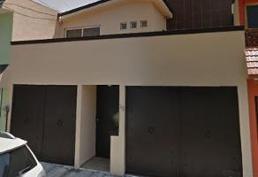 Foto de casa en venta en  , méxico nuevo, atizapán de zaragoza, méxico, 11868460 No. 01