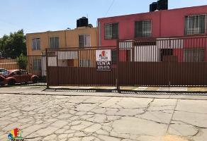 Foto de casa en venta en  , méxico nuevo, atizapán de zaragoza, méxico, 0 No. 01
