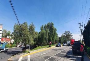 Foto de terreno habitacional en venta en  , méxico nuevo, atizapán de zaragoza, méxico, 17643638 No. 01