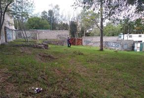 Foto de terreno habitacional en venta en  , méxico nuevo, atizapán de zaragoza, méxico, 18626134 No. 01