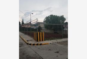 Foto de terreno habitacional en venta en  , méxico nuevo, atizapán de zaragoza, méxico, 0 No. 01