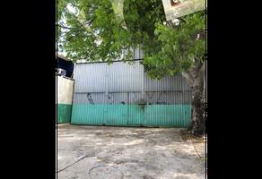 Foto de bodega en venta en  , méxico oriente, mérida, yucatán, 15989642 No. 01