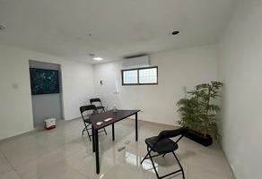 Foto de local en renta en  , méxico oriente, mérida, yucatán, 17773468 No. 01