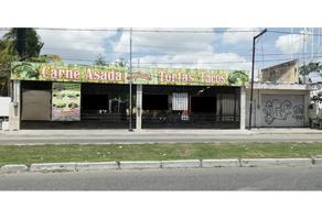Foto de local en renta en  , méxico oriente, mérida, yucatán, 0 No. 01