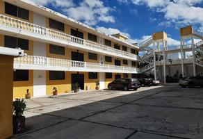 Foto de edificio en venta en  , méxico oriente, mérida, yucatán, 0 No. 01