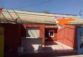 Foto de casa en venta en  , méxico poniente, mérida, yucatán, 14095868 No. 01