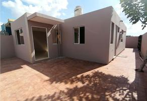 Foto de casa en venta en  , méxico poniente, mérida, yucatán, 18810454 No. 01