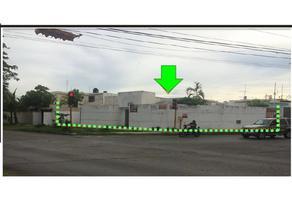Foto de terreno comercial en venta en  , méxico poniente, mérida, yucatán, 0 No. 01