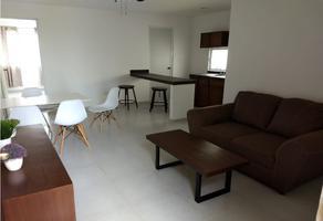 Foto de casa en venta en  , méxico poniente, mérida, yucatán, 4902311 No. 01
