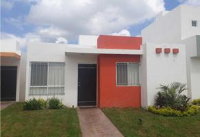 Foto de casa en venta en  , méxico poniente, mérida, yucatán, 9384754 No. 01