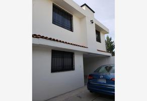 Foto de casa en venta en mexico puebla 100, méxico-puebla, cuautlancingo, puebla, 0 No. 01