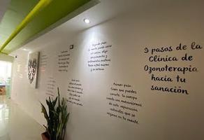Foto de oficina en venta en mexico , san jerónimo lídice, la magdalena contreras, df / cdmx, 0 No. 01
