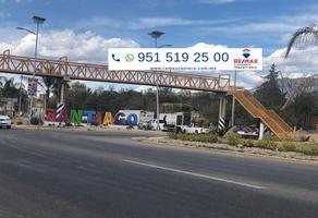 Foto de casa en venta en méxico , santiago etla, san lorenzo cacaotepec, oaxaca, 18149502 No. 01