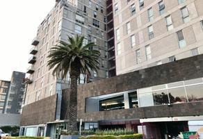 Foto de departamento en renta en mexico tabuba 1501, argentina poniente, miguel hidalgo, df / cdmx, 0 No. 01