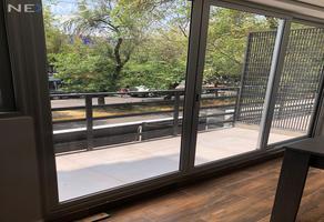Foto de departamento en venta en méxico tacuba 911, torre blanca, miguel hidalgo, df / cdmx, 20628400 No. 01
