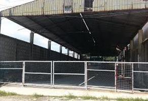 Foto de nave industrial en venta en  , méxico, tampico, tamaulipas, 11926598 No. 01