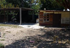 Foto de terreno habitacional en renta en  , méxico, tampico, tamaulipas, 16290027 No. 01