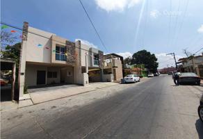 Foto de bodega en venta en  , méxico, tampico, tamaulipas, 19958790 No. 01