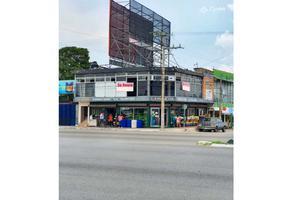 Foto de local en renta en  , méxico, tampico, tamaulipas, 0 No. 01