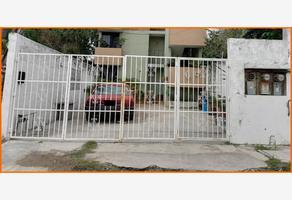 Foto de departamento en venta en  , méxico, tampico, tamaulipas, 0 No. 01
