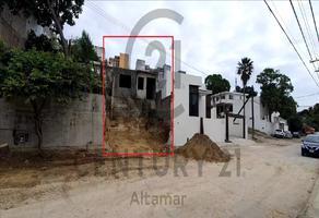 Foto de terreno habitacional en venta en  , méxico, tampico, tamaulipas, 0 No. 01