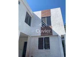 Foto de casa en venta en  , méxico, tampico, tamaulipas, 0 No. 01