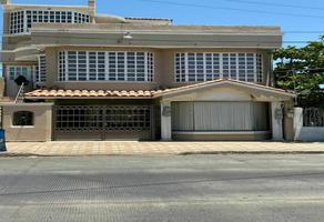 Foto de casa en venta en mexico , unidad domingo carballo félix, la paz, baja california sur, 0 No. 01