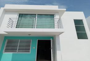 Foto de casa en renta en mexico15 7777, infonavit barrancos iii, culiacán, sinaloa, 0 No. 01