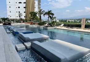 Foto de departamento en venta en mexico-acapulco 1, villas del lago, cuernavaca, morelos, 0 No. 01