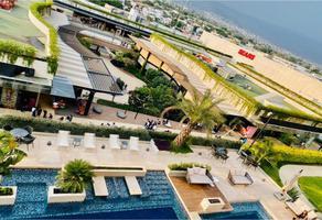 Foto de departamento en renta en mexico-acapulco 11, villas del lago, cuernavaca, morelos, 0 No. 01