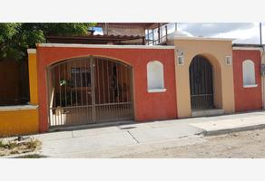 Foto de casa en venta en mexiquense 1, santa mónica, la paz, baja california sur, 0 No. 01