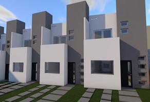 Foto de casa en venta en  , mexquemeca, yecapixtla, morelos, 0 No. 01