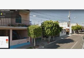 Foto de casa en venta en mexquiquitlan villas de santiago 328, villas de santiago, querétaro, querétaro, 0 No. 01
