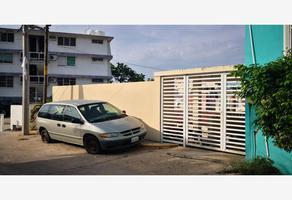 Foto de casa en venta en mezcala 234, vista alegre, acapulco de juárez, guerrero, 16246645 No. 01
