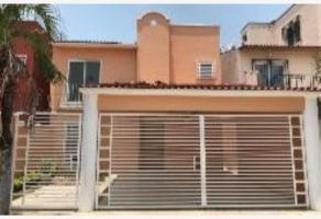 Foto de casa en renta en mezcalapa 207, real del sur, centro, tabasco, 0 No. 01