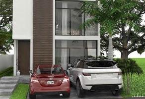 7faeefc3095e Casas en Bahía de Banderas, Nayarit - Propiedades.com