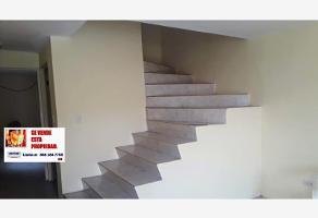 Foto de casa en venta en mezquita 1, residencial del valle, matamoros, tamaulipas, 12016066 No. 01