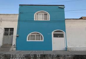 Foto de casa en venta en mezquitan 2270, guadalupana norte, guadalajara, jalisco, 0 No. 01