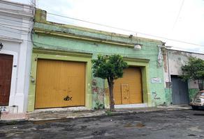 Foto de terreno habitacional en renta en mezquitan 725, guadalajara centro, guadalajara, jalisco, 0 No. 01