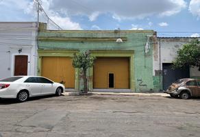 Foto de local en renta en mezquitan 725, guadalajara centro, guadalajara, jalisco, 0 No. 01