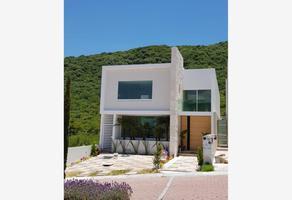 Foto de casa en venta en mezquite 0, cumbres del cimatario, huimilpan, querétaro, 7912353 No. 01