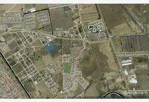 Foto de terreno habitacional en venta en mezquite 00, villa esmeralda, lagos de moreno, jalisco, 0 No. 01