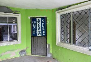 Foto de casa en venta en mezquite 164, arboledas, matamoros, tamaulipas, 9773286 No. 01