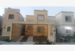 Foto de casa en venta en mezquite 258, colinas de san juan, juárez, nuevo león, 0 No. 01