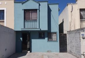 Foto de casa en venta en mezquite 430, hacienda las yucas, apodaca, nuevo león, 0 No. 01