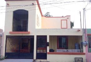 Foto de casa en venta en mezquite , arboledas, matamoros, tamaulipas, 3875121 No. 04