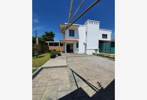 Foto de casa en venta en mezquitillo 3333, san benito, culiacán, sinaloa, 16319588 No. 01