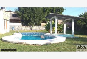 Foto de casa en venta en  , miacatlan, miacatlán, morelos, 19143293 No. 01